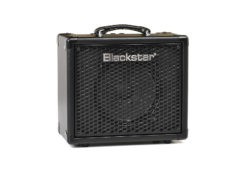 Blackstar HT Metal 1 Tube Set