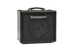 Blackstar HT Metal 1 Tube Set