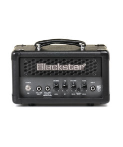 Blackstar HT Metal 1H Tube Set