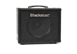 Blackstar HT Metal 5 Tube Set