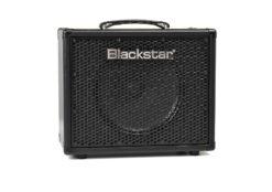 Blackstar HT Metal 5 Tube Set