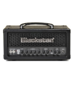 Blackstar HT Metal 5H Tube Set