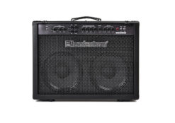 Blackstar HT Metal 60 Tube Set