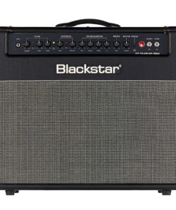 Blackstar HT Stage 40 MKII Tube Set