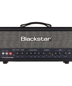 Blackstar HT CLUB 50 MKII Tube Set