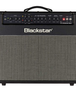 Blackstar HT Stage 60 MKII Tube Set