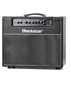 Blackstar HT Studio 20 Tube Set