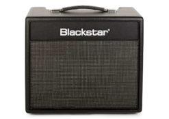 Blackstar Series One 10AE Tube Set