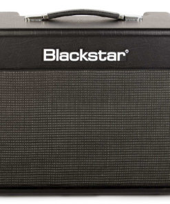 Blackstar Series One 10AE Tube Set