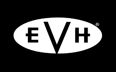 EVH Amp Tube Sets