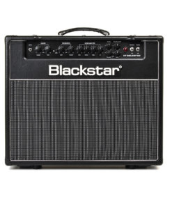 Blackstar HT Soloist 60 Tube Set
