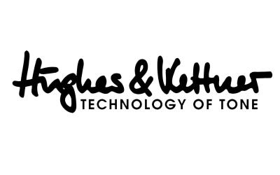 Hughes & Kettner Amp Tube Sets
