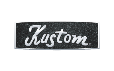 Kustom Amp Tube Sets