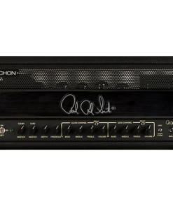 PRS Archon 100 Tube Set