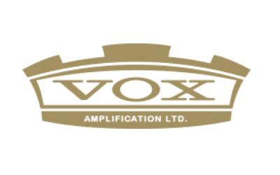 Vox Amp Tube Set