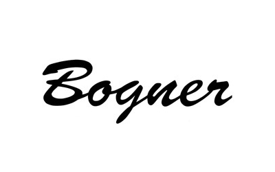 Bogner Amp Tube Sets