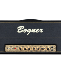 Bogner Helios Tube Set