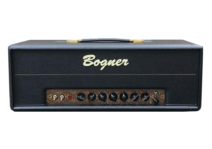 get cheap uk cheap sale classic style Bogner Helios Eclipse Tube Set