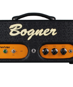 Bogner New Yorker Tube Set