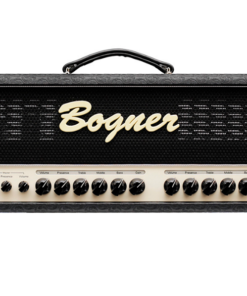 Bogner Twin Jet Tube Set