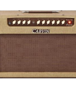 Carvin Belair Tube Set