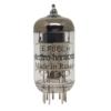 Electro-Harmonix EF86 Preamp Tube