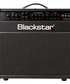 Blackstar HT Stage 60 Tube Set