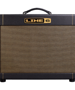 Line 6 DT25 Tube Set