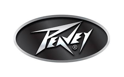 Peavey Amp Tube Sets