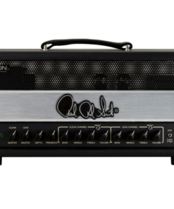 PRS Archon 50 Tube Set