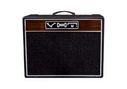 VHT Standard 18 Tube Set