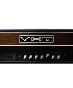 VHT Standard 36 Tube Set