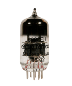 Electro-Harmonix 6922 Preamp Tube