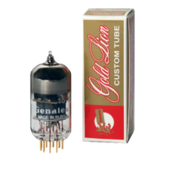 Genalex 6922 E88CC Preamp Tube
