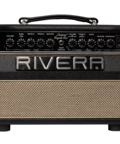 Rivera Clubster Royale Tube Set