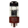 Tung Sol 6SL7GT Preamp Tube